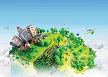 معرفی برخی از پروژه های شاخص GIS شهرداری قزوین به مناسبت روز جهانی سیستمهای اطلاعاتی جغرافیایی(GIS)