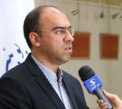 """""""شهردار بوئین زهرا اعلام نمود: اعطای تخفیفات و تسهیلات تشویقی به منظور حمایت از سرمایه گذاران بخش خصوصی"""""""