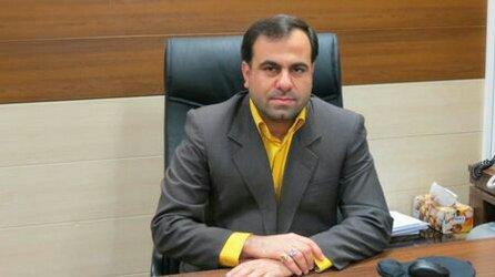   مدیر عامل سازمان تاکسیرانی: دستگیری جاعلان برچسب های تقلبی سرویس مدارس با ورود به موقع مدعی العموم کرمانشاه