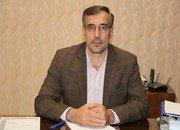 اقدامات صورت گرفته در شش ماه گذشته سال جاری واحد املاک شهرداری شاهین شهر