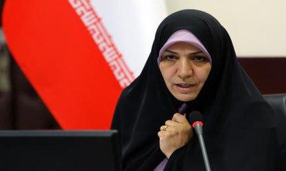 جلسه بررسی گزینه های شهرداری مشهد بعدازظهر امروز برگزار میشود
