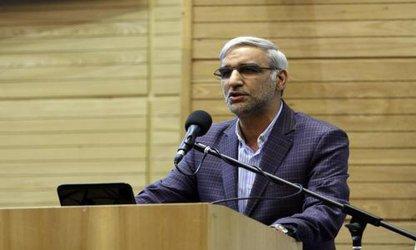رئیس شورای شهر مشهد با استعفاء «مهدی شریفی» موافقت کرد