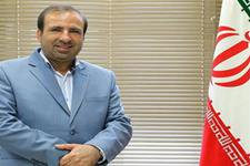 حاجتی خبر داد: اسید پاشی بر روی ۲ مامور اجرایی شهرداری منطقه هفت اهواز