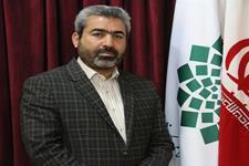 سنواتی:در خصوص بازنشستگی یا عدم بازنشستگی شهردار اهواز از وزارت کشور استعلام شده است