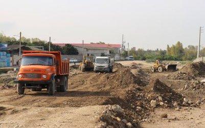 شهرداری بابل مصمم در بازگشایی منطقه ۳۵ متری کمانگرکلا