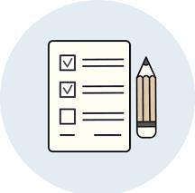 اطلاعیه ثبت نام آزمون ورودی به حرفه مهندسان بهمن ۹۷