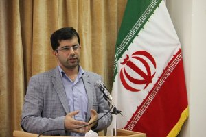 تشکیل دبیرخانه کنترل پروژه در بنیاد مسکن استان گلستان