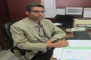 آزمون مقررات ملی ساختمان  ۱۱ و ۱۲ بهمن ماه در استان گیلان برگزار می گردد.