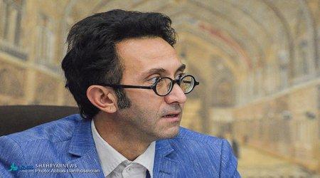آموزشهای شهروندی تبریز از مدارس آغاز میشود/ توسعه فرهنگی زیربنای توسعه شهری