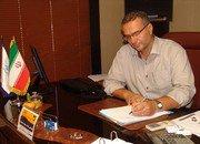 اقدامات و فعالیت های صورت گرفته معاونت فنی و عمرانی شهرداری شاهین شهر  از شش ماه گذشته تاکنون