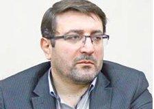 مشهد در حوزه فناوری اطلاعات پیشگام است