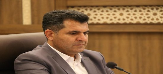 دکتر قائدی خبرداد: اجرای سامانه مدیریت اطلاعات پروژه (pmis )در شهرداری شیراز