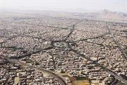 اصفهان به عنوان اولین کلان شهر در طرح پایلوتِ تهیه برنامه جامع با رویکرد نوین