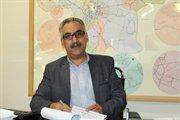 در دهه فجر امسال پرونده مسکن مهر استان اصفهان بسته میشود