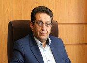 پیام تبریک شهردار شاهین شهر به مناسبت هفته بسیج