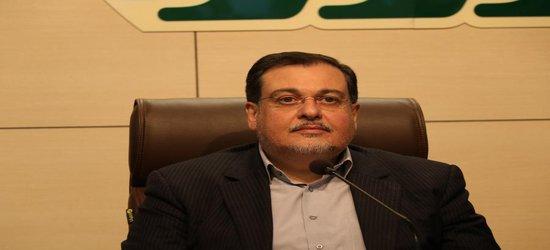 رییس شورای اسلامی شهر شیراز: با هرگونه تغییر کاربری در مرکز شهر شیراز مخالفیم