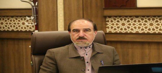 رییس کمیسیون معماری و شهرسازی خبر داد: تصویب لایحه مشوقهای نوسازی بافت فرسوده در شورای شهر شیراز