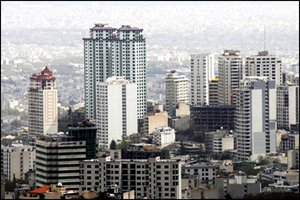 مراسم افتتاح هفته فرهنگی و سمپوزیوم المانهای هنری بوستان مشاهیر پرند