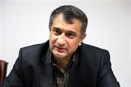 پیام معاون سازمان محیط زیست به جشنواره ملی تولید محتوای دیجیتال دریاچه ارومیه
