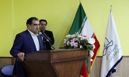 نگاه شورای شهر و شهرداری مشهد به حوزه بهداشت و سلامت قابل تقدیر است