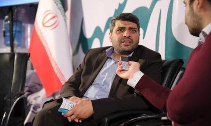 سامانه های شورای شهر مشهد گام مهمی در جهت هوشمندسازی ارتباط شهروندان و مدیریت شهری