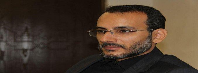 دکتر علی یارتبار مدیرکل درآمد شهرداری کرمانشاه : شهرداریها به درآمد پایدار نیاز دارد