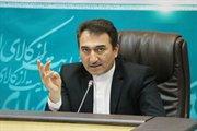 ضرورت اطلاع رسانی و انعکاس عملکرد سازمان نظام مهندسی ساختمان آذربایجان غربی