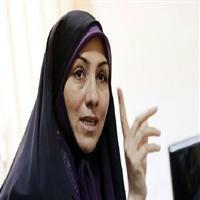 تاج الدین: نوروزی درآمد شهرداری اصفهان را با فاصله از کلانشهرهای دیگر جلوتر برد