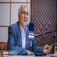کلنگ احداث تقاطع غیرهمسطح شهید اردستانی به زمین میخورد