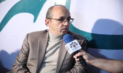 شورای پنجم شهر مشهد درصدد ایجاد پشتوانهای غنی از نخبگان شهر و جامعه مدنی