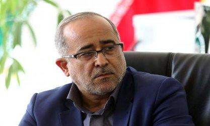 تقدیر رئیس شورا شهر مشهد از اقدام اخیر  آستان قدس در خصوص باغات