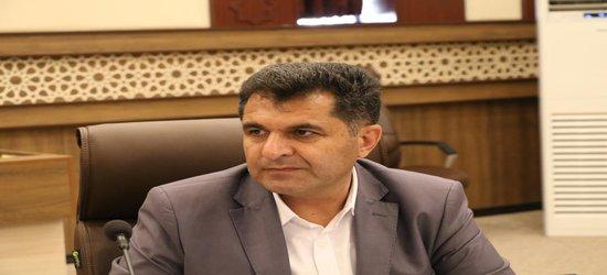 رییس کمیسیون عمران: توان فنی تمامی کارشناسان را برای بهبود شرایط ترافیک شیراز به کار میگیریم