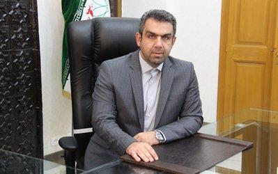 سرپرست شهرداری  کرمانشاه: ساختار بودجه شهرداری نیاز به تجدیدنظر اساسی دارد