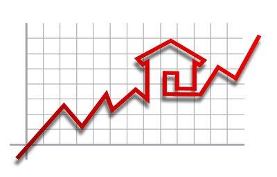 افزایش ۹۱ درصدی قیمت مسکن در تهران