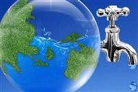 اهمیت آب در استان خراسان جنوبی