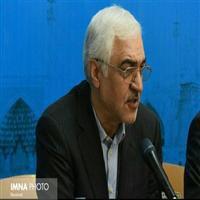 شهرداری اصفهان، پیشتاز جذب بودجه و وصول درآمد در کشور