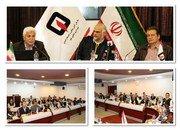 برگزاری دوره آموزشی علل حریق و حوادث به میزبانی سازمان آتش نشانی و خدمات ایمنی شهرداری شاهین شهر