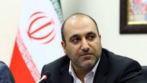 بهره برداری از کتابخانه مرکزی مشهد تا بهمنماه