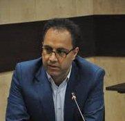 تولید روزانه ۶۵ تن کود کمپوست در مشهد
