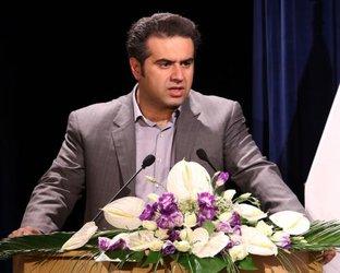 آغوش مدیریت شهری مشهد به روی سرمایهگذاران باز است