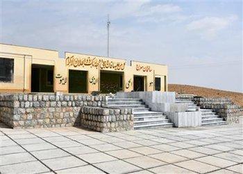اطلاعیه شهرداری شهرکرد پیرامون جابجایی دفن اموات