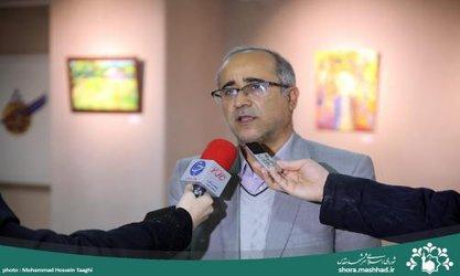 حمایت های شورای شهر مشهد از معلولان استمرار خواهد داشت