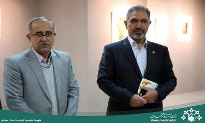 همکاری شورای شهر مشهد و بهزیستی متنوع و در سطوح مختلف بوده است