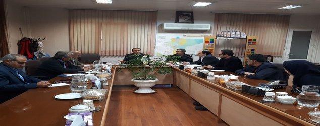 اطلاعیه  شماره ۲ کارگروه هماهنگی شرایط اضطراری آلودگی هوای کلانشهر اصفهان