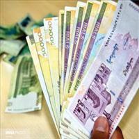 عملکرد جزیرهای شهرداری در حوزه بودجه ساماندهی میشود