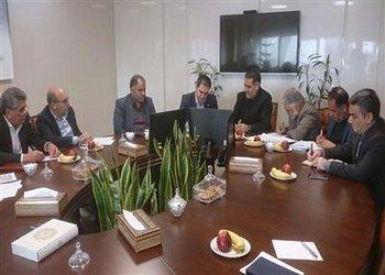 اجرای طرح بازآفرینی شهری در چهارمحال و بختیاری تسریع میشود