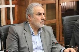 راهاندازی سامانه شورایاوران گام مثبتی برای تحقق واقعی کارکرد شورای  ...