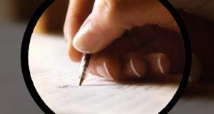 عریضه انجمن توسعه مردمی دامغان به ریاست محترم جمهور