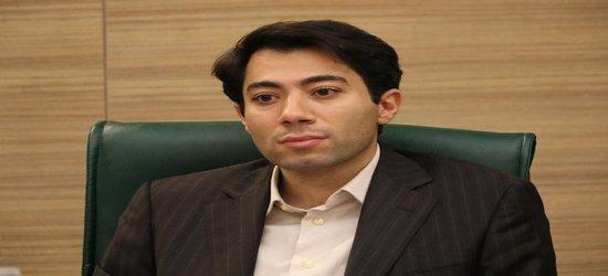 بنیزمانی: شیوهنامه فرآیند سرمایهگذاری در شهرداری در شورای شهر شیراز بررسی میشود