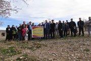 برگزاری همایش پیاده روی خانوادگی مدیران و کارکنان اداره کل راه وشهرسازی استان ایلام